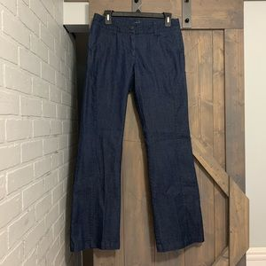 Nicole by Nicole Miller jeans size 6